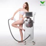 Профессиональный лазер Quipment диода для постоянного удаления волос