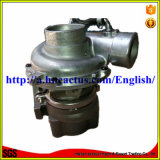 Rhf5 8973125140 Turbocharger Turbo para o motor 4jx1 de Bighorn do soldado de Isuzu