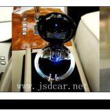 Il LED solare attacca il portacenere dell'automobile (JSD-P0122)