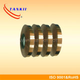 C17200 Round Bar, Beryllium Copper Strip/Blatt/Plate/Bar C17200	/C17500/C17510/C17410/C17460
