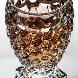 Чашка питьевой воды стеклянная для стеклоизделия Kb-J0003 чая