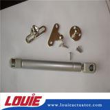 Kolbenstange-Aufzug-Stickstoff-Gas-Holm für Schranktür