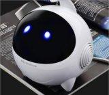 Sprekers USB Mini Draagbare Subwoofer voor Laptop, Desktop en Mobiele Telefoon