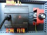 공장 가격 T1650f 자동적인 깔판 감싸는 기계