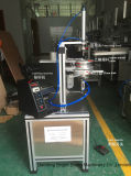 Ht 900를 위한 수동 주름 비누 포장기