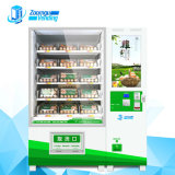 Zoomgu Eggs Vending Machine