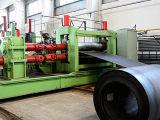 ASTM A53 Kohlenstoffstahl-geschweißtes Rohr