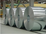 Galvalume 강철 코일 건축재료 알루미늄 코팅 제품