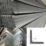 Zinc Coating 220gの電流を通されたEqual Iron Angle
