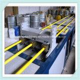 Máquina caliente de la extrusión por estirado del tubo de la eficacia FRP de la venta de la alta calidad profesional del surtidor