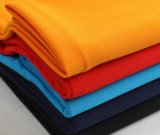 De Stof van Spandex Jersey van de polyester
