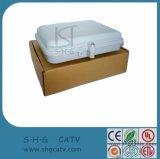 16 결합 FTTH 광섬유 배급 상자 (FDB-0216)