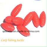 De Kunstmatige Made van de visserij in China