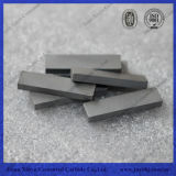 OEM Yg Yt Tungsten Carbide Block per Machine Tool