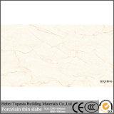 Het hoge Glanzende Opgepoetste Verglaasde Materiaal van het Decor van de Tegel van de Plak van het Porselein van de Vloer Ceramische Dunne