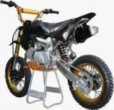 وسط دراجة ([ت-دب006])