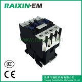 Контактор контакторов контактора 3p AC-3 110V AC Raixin Cjx2-2501 (LC1-D) магнитный