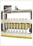 Marmorgranit-drehendrehbank-Maschinen-Balustrade-Ausschnitt-Hilfsmittel Dyf600