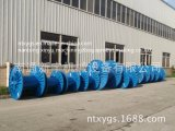 Factory Outlet Sky Blue Cable Reel para Steel Wire Rope
