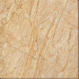 80X80cm glasig-glänzende Porzellan-Fußboden-Wand-Fliesen
