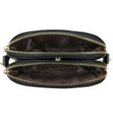Todo el nuevo diseño bordado de los bolsos de totalizador para las colecciones de las mujeres de bolsos