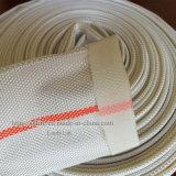 Fabricants de tuyaux en PVC
