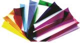 PMMA突き出る透過シートの版のプラスチック生産機械ラインを作る