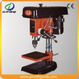 Бурильный станок стенда (Desktop Drilling машина