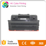 Cartucho de toner de Phaser 3330 para Xerox Phaser 3330 Workcentre 3335/3345