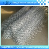 Rete metallica di collegamento Chain dell'acciaio inossidabile 304