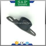 스즈끼 12810-84001 Vkm76103를 위한 벨트 장력기