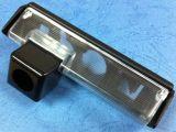 Камера Rearview автомобиля ночного видения OEM водоустойчивая для Мицубиси Grandis