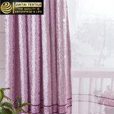 Copre la finestra da vendere le tende in linea poco costose in linea