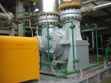 API610 Bb2 원심 기름 펌프