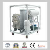 Machine de disposition d'essence de la qualité Bzl-150, dispositif de raffinerie de pétrole de vide, oléagineux anti-déflagrant