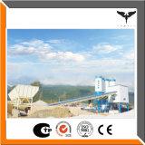 Het Groeperen van de Machines van de Bouw van de brug Stationaire Concrete Installatie