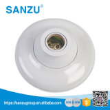 Haupthalter-Hersteller-Beleuchtung der Lampen-B22