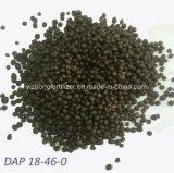 2017 최신 판매 DAP 18-46-0 합성 비료
