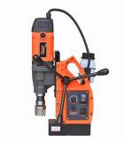 Вспомогательное оборудование бурильного станка электрического инструмента магнитное
