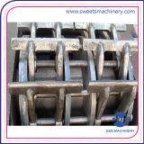 Sucre Rectifieuse Chocolat automatique Production Sugar Mill