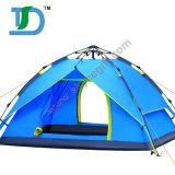 Abdeckung-Zelt mit 9.5mm FRP dem Rahmen