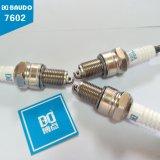 Bd 7602の抵抗器の点火プラグのNgk Bpr6e中国の工場価格