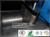 Moulin de mélange Xk-160 en caoutchouc, moulin de mélange de laboratoire avec du ce et ISO9001