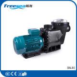 Flb-100 수영풀을%s 높은 교류 10HP 강력한 3 단계 수도 펌프