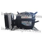 Compressor Sc12D do refrigerador 1/2HP de R22 Secop com 220V-240V/50Hz
