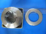 Cuchillo circular de la alta calidad