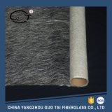 Eガラスの粉か乳剤の軽量の切り刻まれた繊維のマット