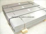 Prezzo del piatto dell'acciaio inossidabile 304 per chilogrammo