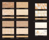 Fábrica de Foshan para los azulejos de la impresión de la inyección de tinta 3D (AJK902A)