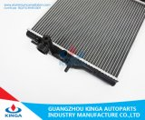 Reparar o radiador 25310-07100 para KIA Picanto 04 Mt,